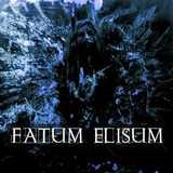 Fatum Elisum