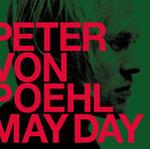 Pochette May Day