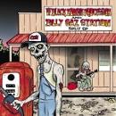 split w/ Billy Gaz Station