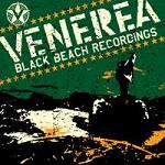 Black Beach Recordings EP