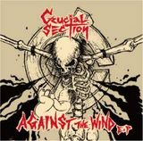 Against the Wind 7