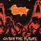 Cath the Future