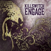 Pochette Killswitch Engage par Killswitch Engage