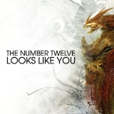 The Number Twelve Looks Like You (EP)