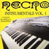 Instrumentals Vol. 1