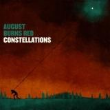 Pochette Constellations par August Burns Red
