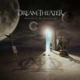 Pochette Black Clouds & Silver Linnings par Dream Theater