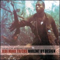 Violent By Design