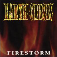 Firestorm (EP)