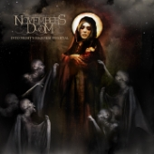 Pochette Into Night's Requiem Infernal