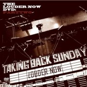 The Louder Now DVD: PartTwo