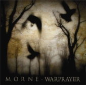 Split avec Warprayer