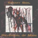 Pochette Split w/ Enemy Soil 7