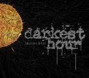 Pochette The Eternal Return par Darkest Hour