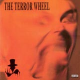 Pochette The Terror Wheel