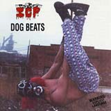 Pochette Dog Beats