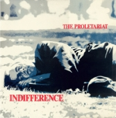 Pochette Indifference