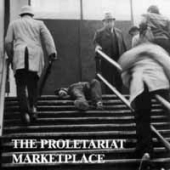 Marketplace EP