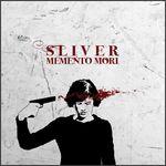 Memento Mori EP