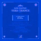 Toba Trance Vol. I