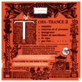 Toba Trance Vol. II