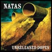 Unreleased Dopes