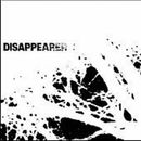 Disappearer (EP)