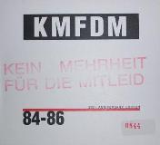84-86