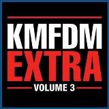 Extra Vol. 3
