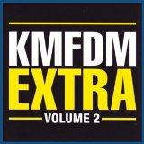 Extra Vol. 2