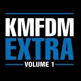 Extra Vol. 1