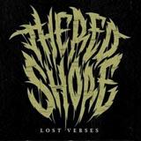 Lost Verses