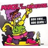 Pochette Bon Chic... Bon Genre !