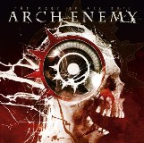 Pochette The Root Of All Evil par Arch Enemy
