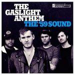 Pochette The '59 Sound