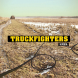 Pochette Mania par TruckFighters