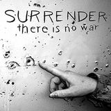 There Is No War 7