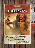 Pochette A Finnish Summer With Turisas
