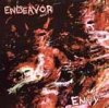 Split CD Envy / Endeavor