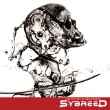 Pochette The Pulse Of Awakening par Sybreed