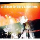 Pochette A Place to Bury Strangers