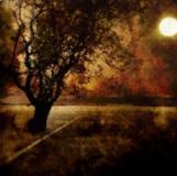 Pochette Beyond The Legend par Memories Of A Dead Man