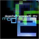 Remixes 81–04