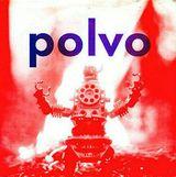 Pochette Polvo (EP)