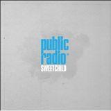 Sweetchild (EP)