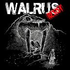 Pochette Demo par Walrus Resist