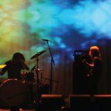 Pochette Live @ Roadburn '08