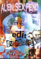 Edit/Overdose