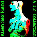 R.I.P.- A 12