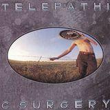 Pochette Telepathic Surgery